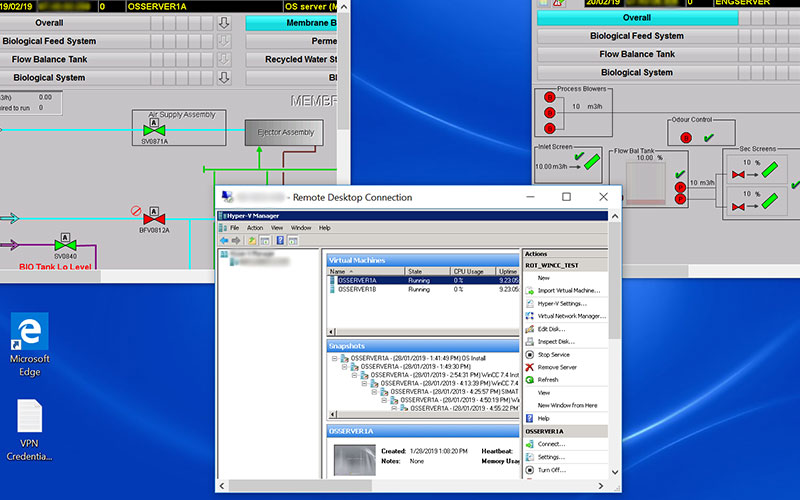 5-virtualisation-In-Blog-800x500