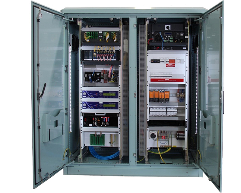 6-switchboard-or-control-panel