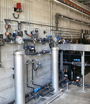 Linville-treatment-plant-Challenge