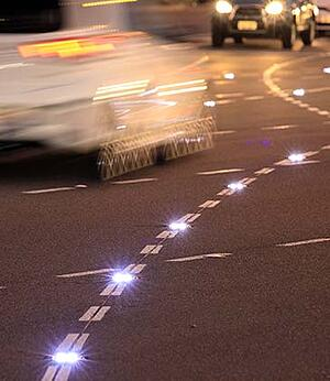 In-Pavement-lighting-road-safety