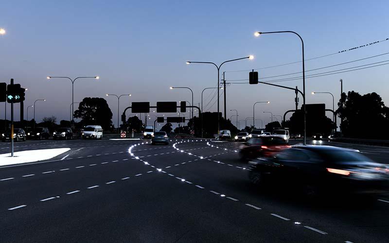 Panalatinga-Reynella-Exit-LED-IPL-Upgrade