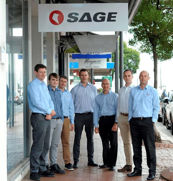Geelong SEO page image_