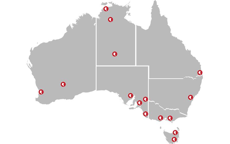 SAGE-Group-Aus-Map-2020