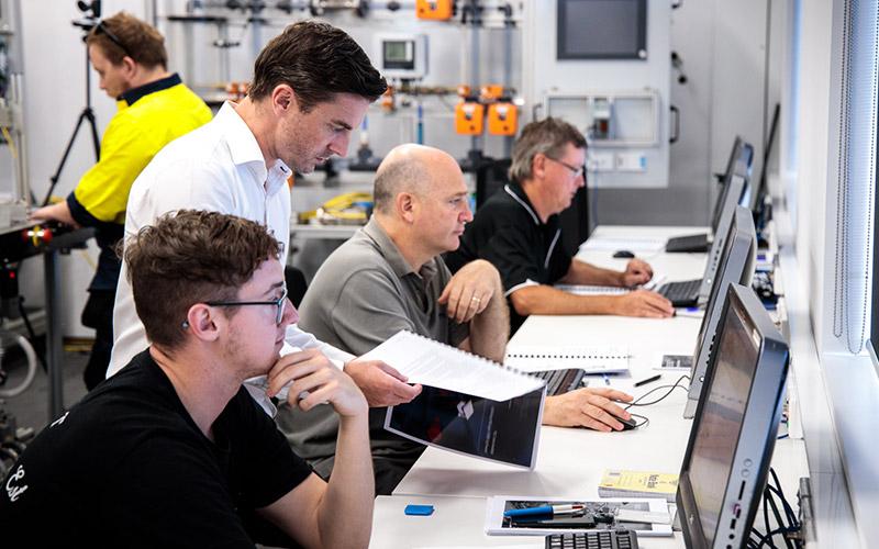 Organisational-capability-Skills-Lab