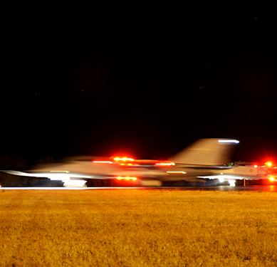 defence-more-to-explore-raaf-tindal