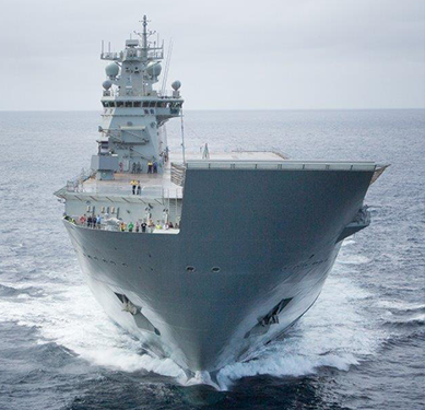 defence-more-to-explore-lhd