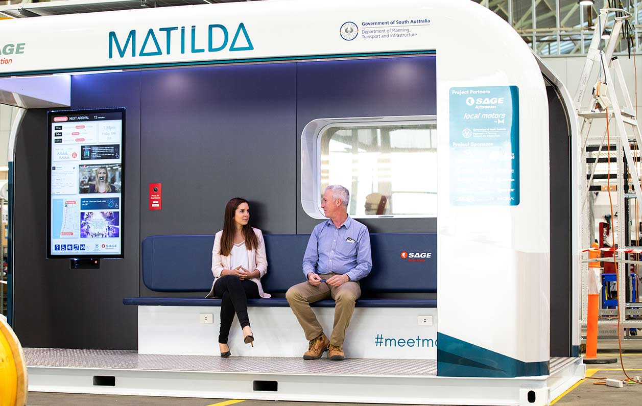 SAGE-Smart-Transit-Hub-Matilda