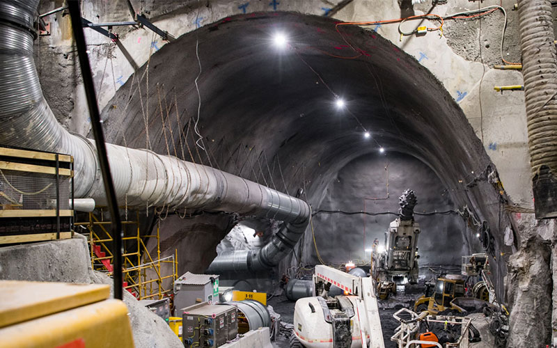 SAGE-Melbourne-Metro-Tunnel-Project
