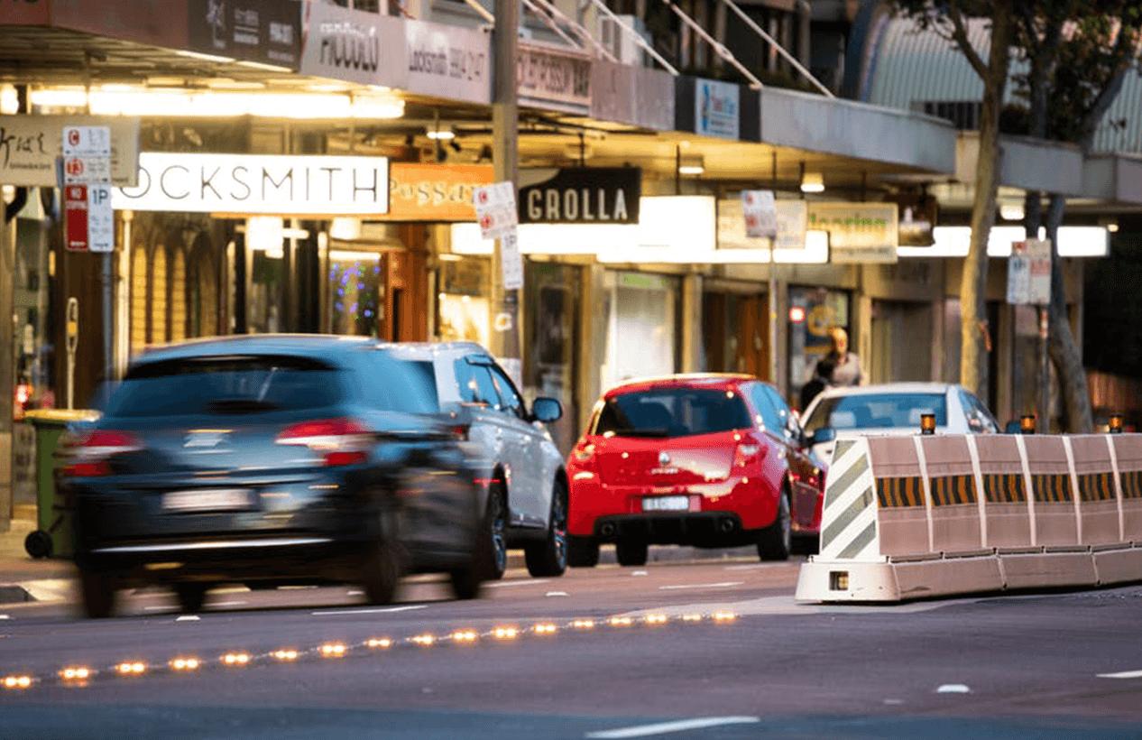 menu-transportation-street