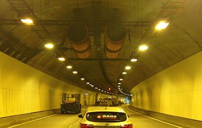 Jet-fans-Heysen-Tunnel