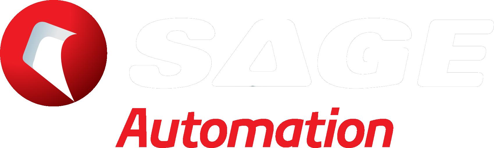 sage-logo-white.png