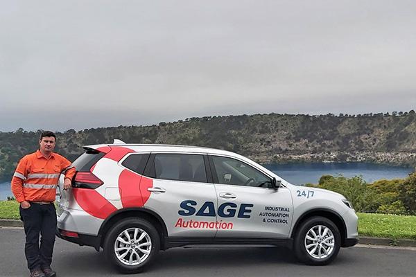 SAGE-Mount-Gambier