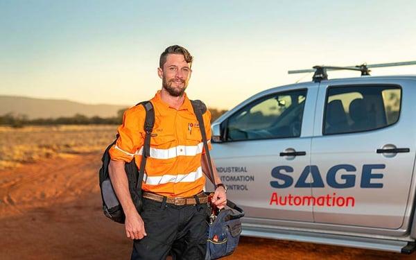 SAGE-Service-Alice-Springs