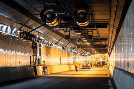 SAGE - Schneider Electric - Legacy Way 02.jpg