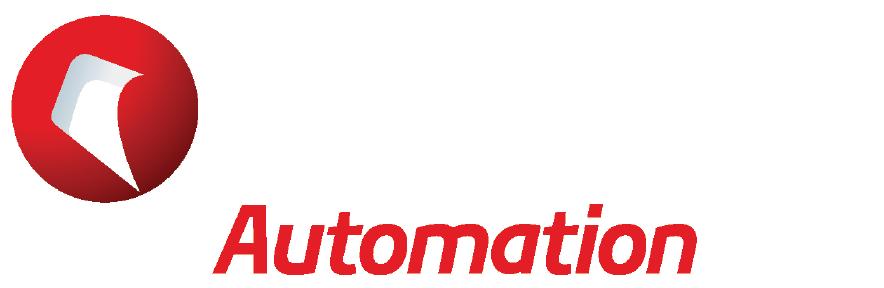 SAGE Automaiton Logo Reversed