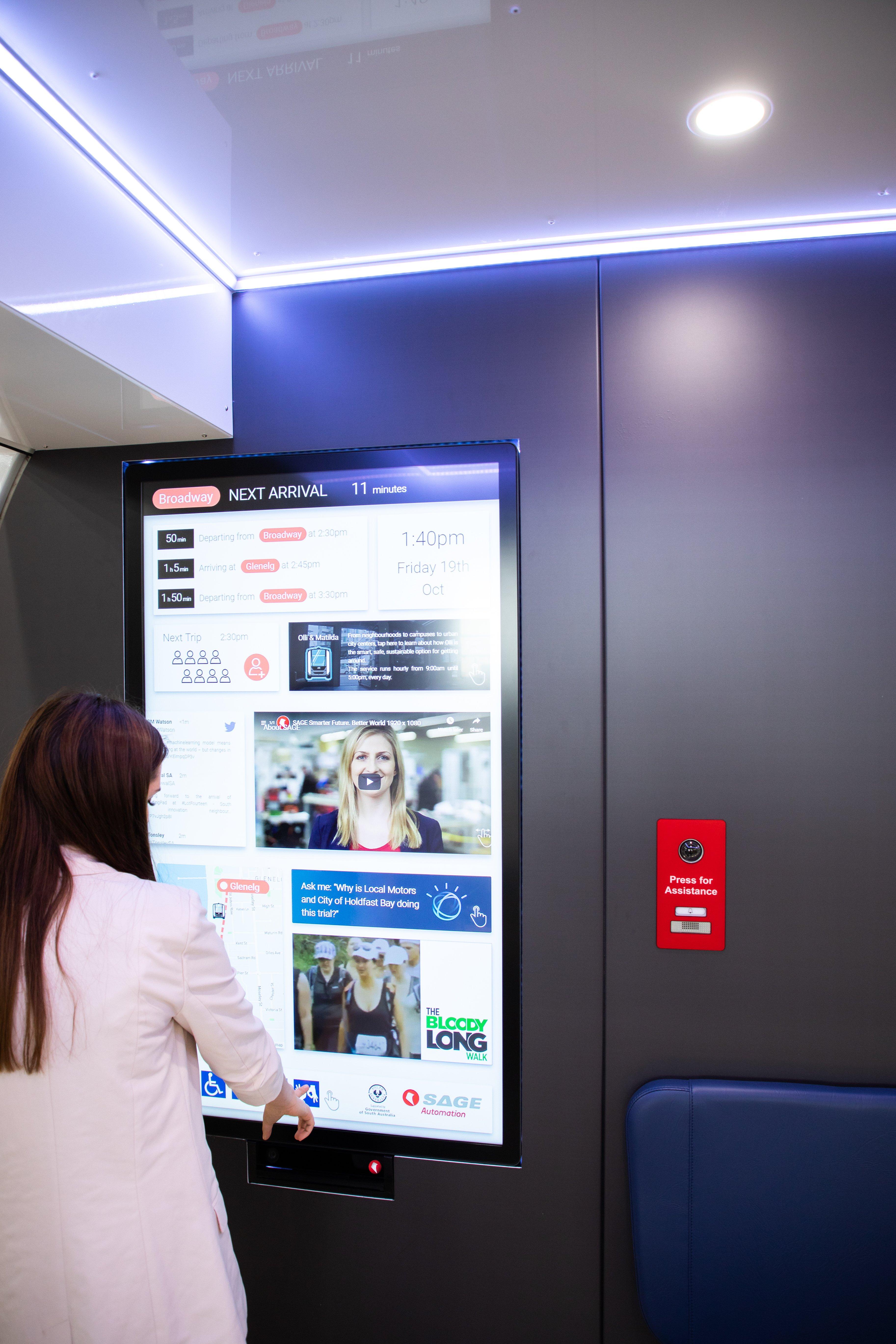 IBM_Watson_Interactive_Screen