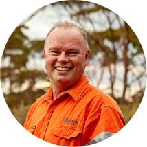SAGE-Automation-Kalgoorlie