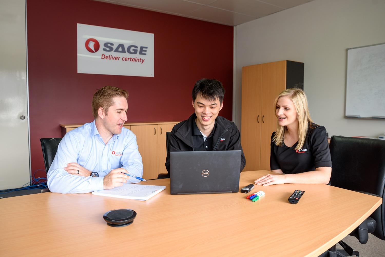 Sage_MOJO Digital Studio_2-5-18_Low Res (78 of 91)