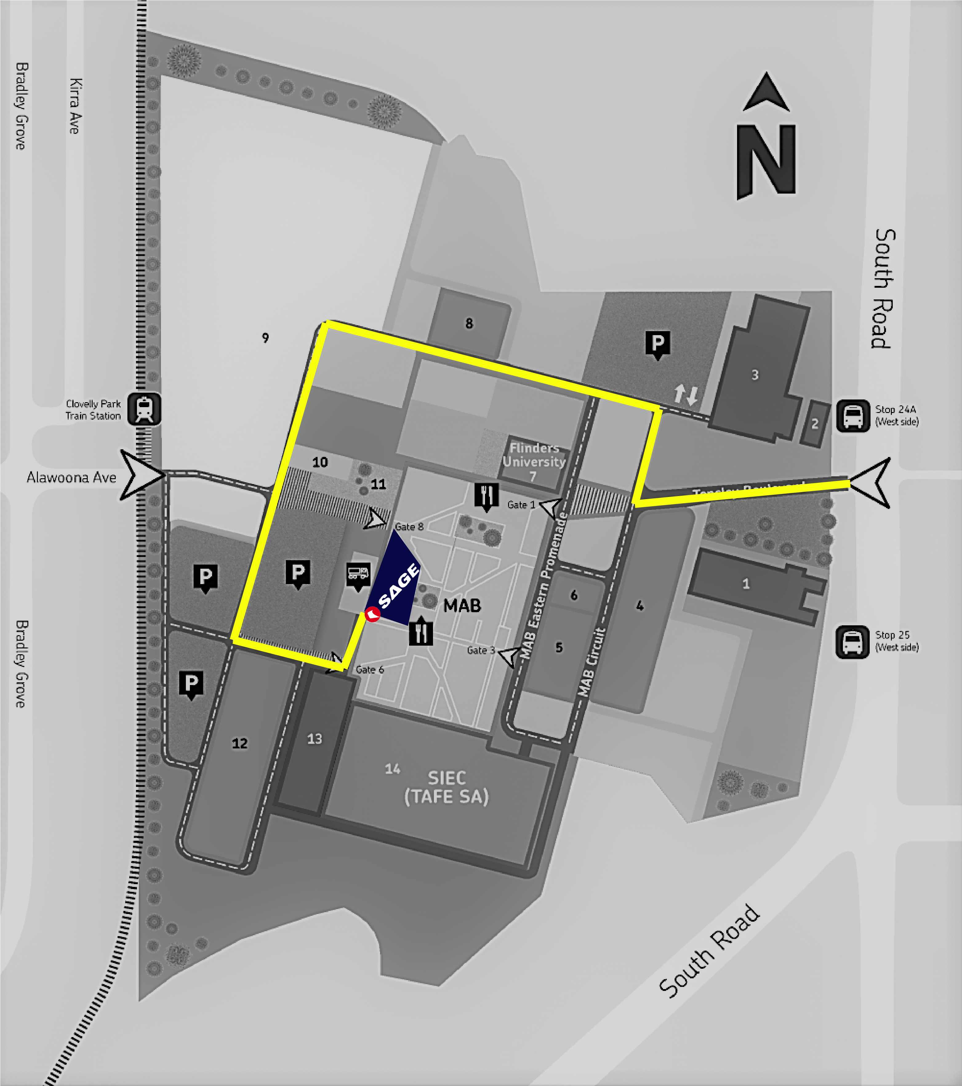 Tonsley-Site-Map-Jan-2018