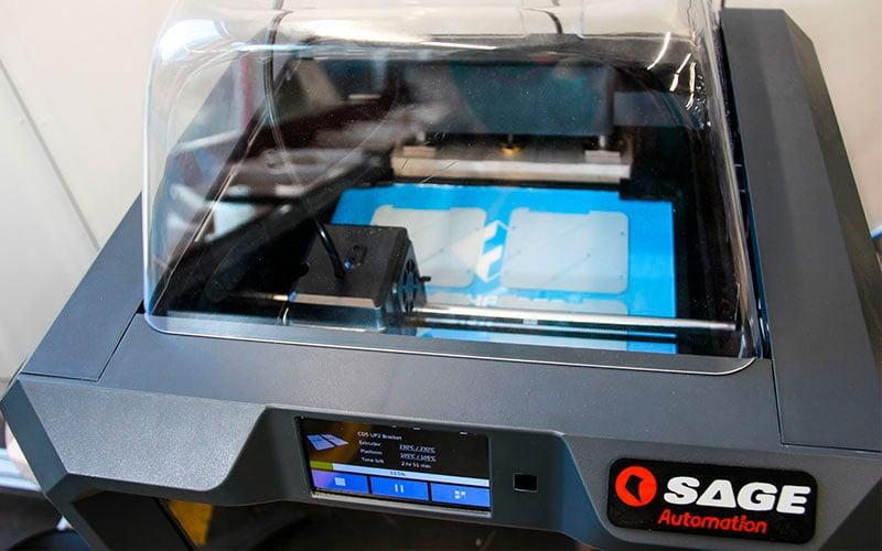 3D-printer-blog