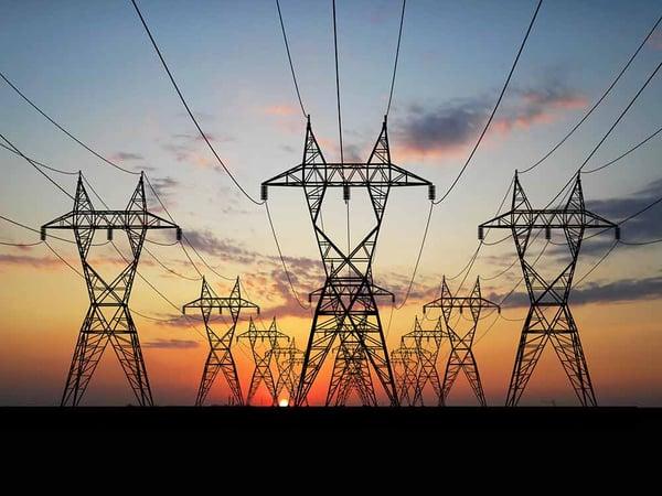 Energy Grid_SAGE-web