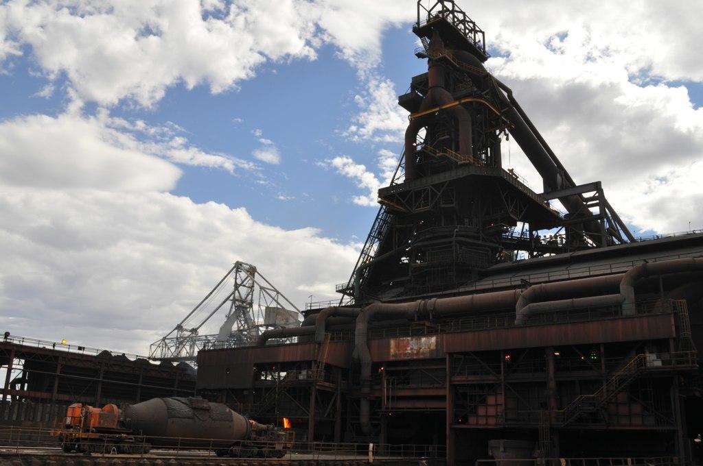 Sanjeep-Energy-Blast_Furnace-Arrium_steel,_Whyalla_3-wikicommons