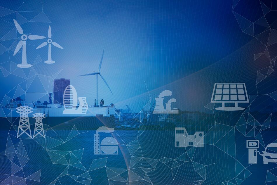 DER - renewables - energy - smartcity - compresss for web