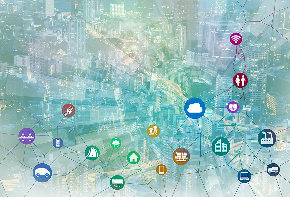 IoT_internet of things _smart city-web compressed