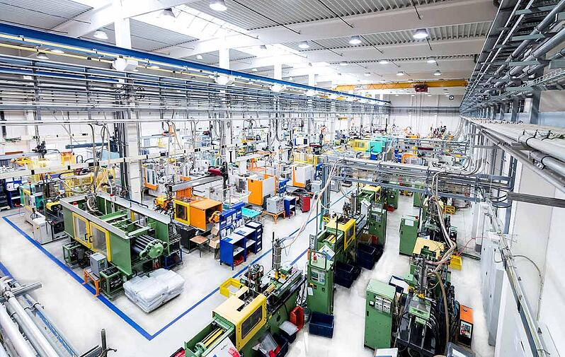 Home-Page-industry4.0-manufacturing