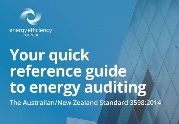 Energy-audit-fact-sheet
