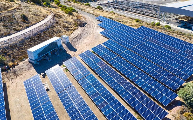sa-water-enerven-aerial-view-solar-farmIn-Blog-800x500
