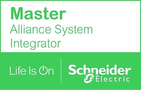3. Master_Aliance System Integrator_lio