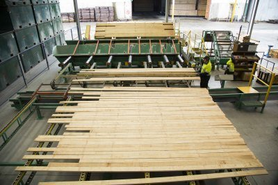 timber-mill-project-mt-gambier