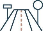 transport-icon