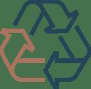 waste-management-icon