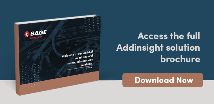 addinsight brochure download