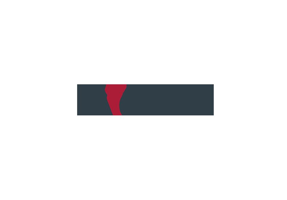 AIGROUP_LOGO_1-02