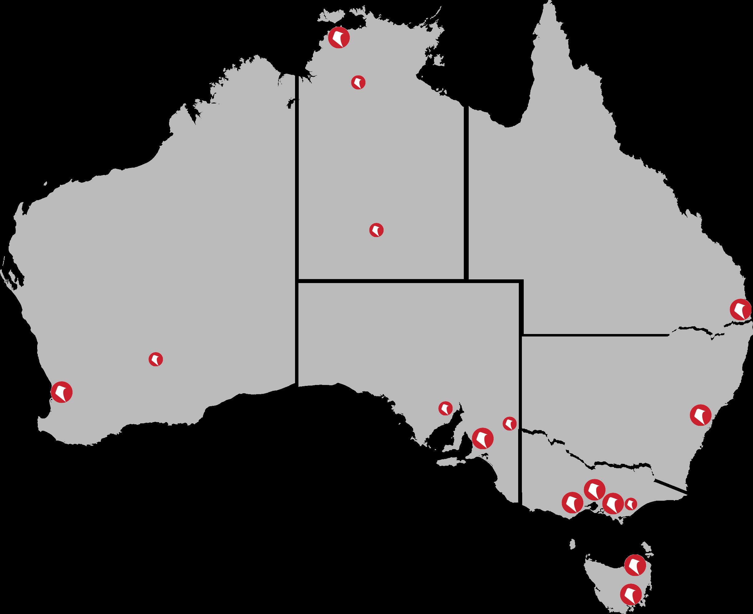 Australia-Map-16-NOV-2020