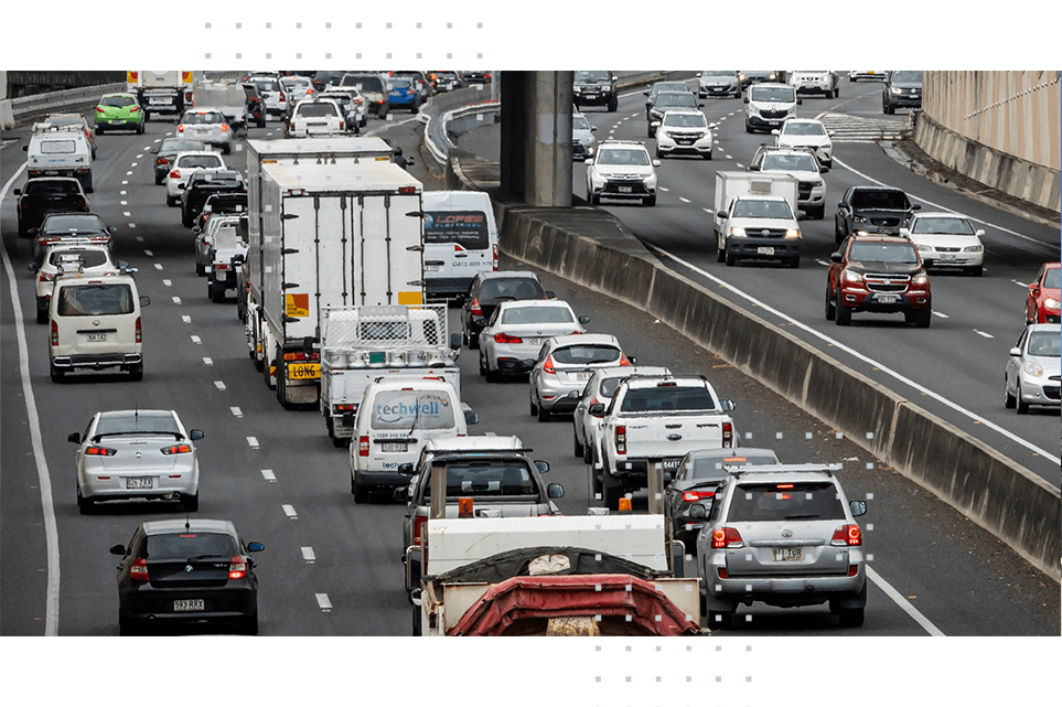 addinsight-sage-edge-traffic-congestion-1