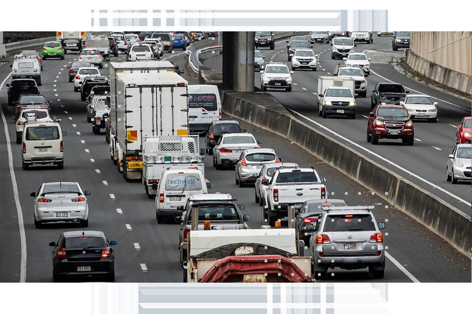 addinsight-sage-edge-traffic-congestion