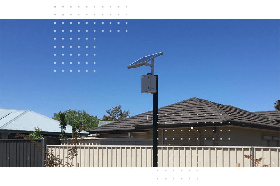 sage-edge-solar-solution-1