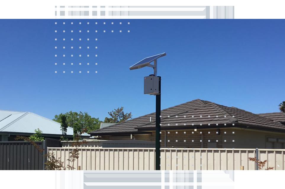 sage-edge-solar-solution