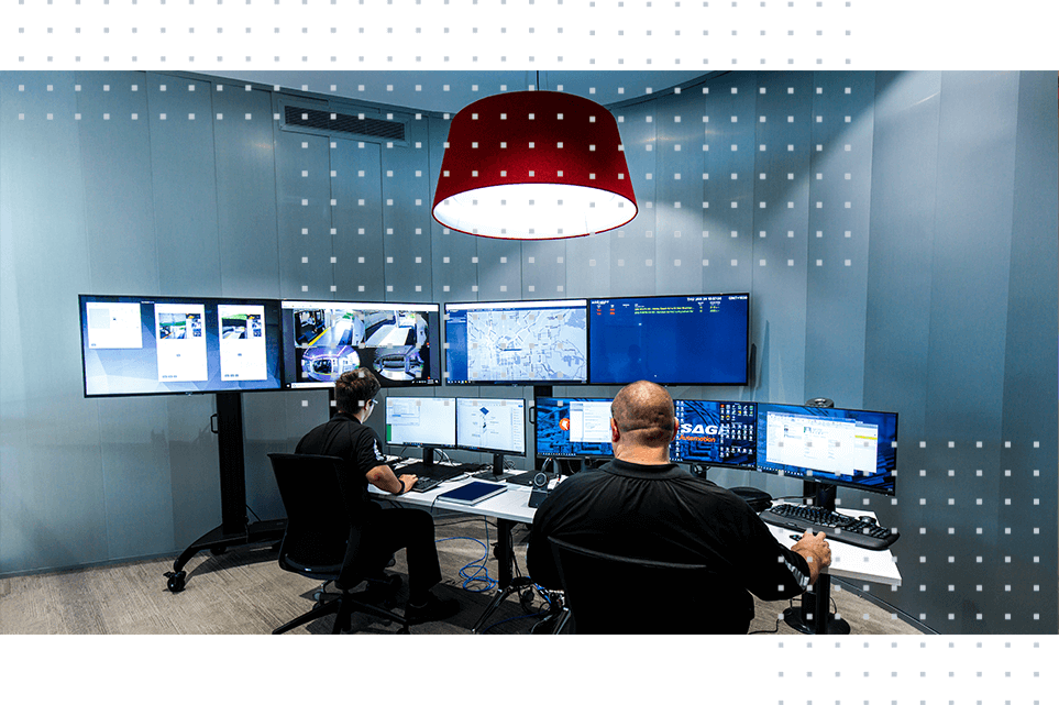 National_Operations_Centre