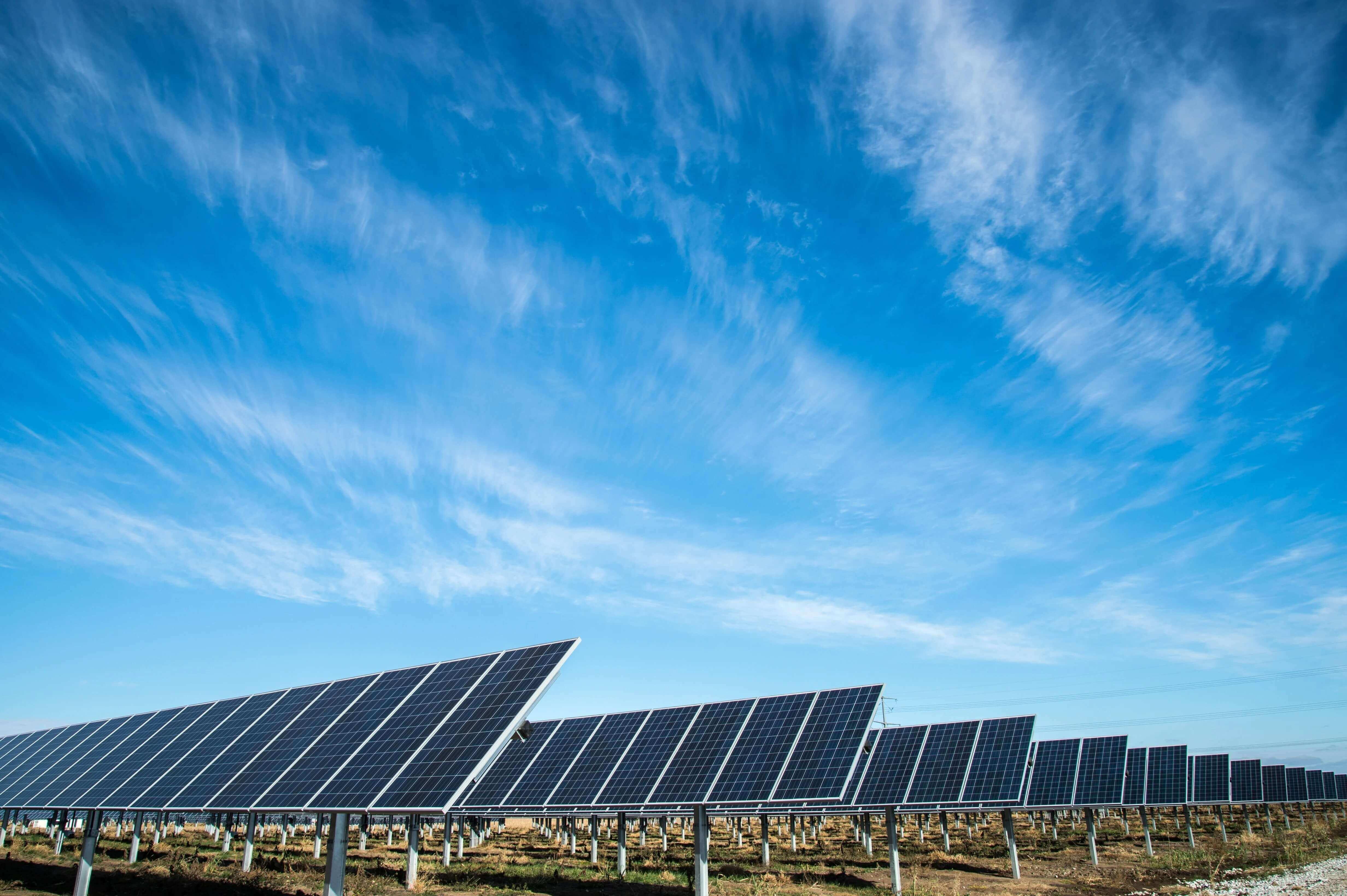 solar-farm-unsplash