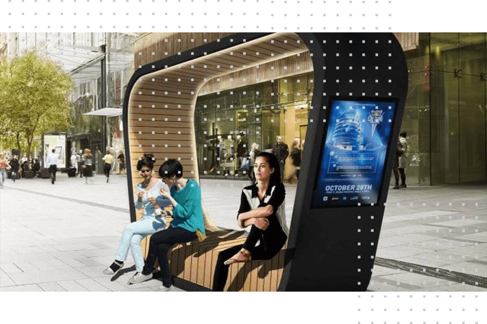 Smart-Cities-SEDI
