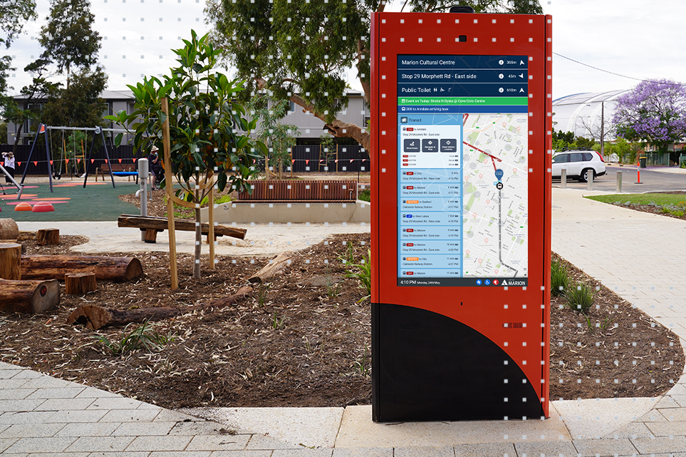smart-cities-digital-kiosk-marion