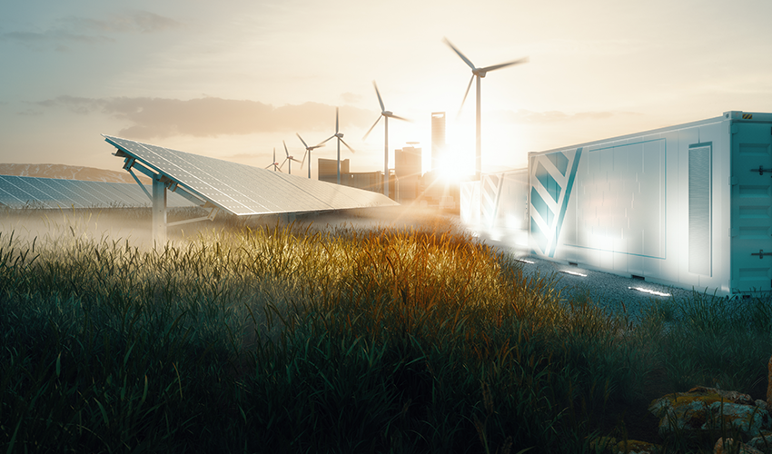 microgrid-energy-solutions