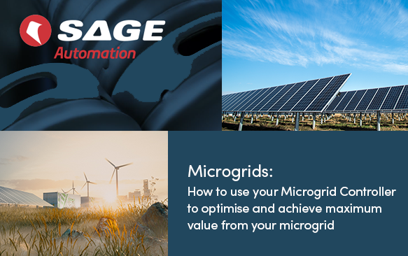 Microgrids-white-paper-download gated content
