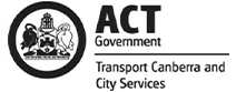 act-transport