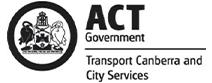 act-transport